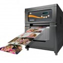 PHOTO PRINTERS AND LABORATORIES